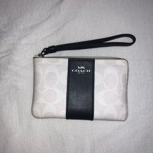 Coach Women's Wallet